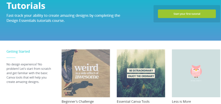 screenshot-designschool.canva.com-2017-07-11-14-58-02