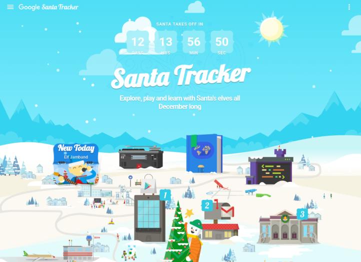 screenshot-santatracker.google.com-2017-12-11-14-02-14-679
